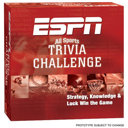 espn-trivia-game-by-usaopoly