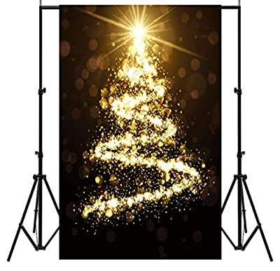 WaW photo backdrop christmas tree indoor room christmas fireplace photography background photoshooting for photo studio white wall family gathering party art photo shoot