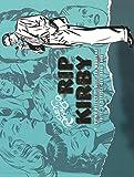 Rip Kirby: 1 - Editoriale Cosmo - amazon.it