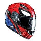HJC CS 15 Spiderman Homecoming, L