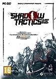 Shadow Tactics: Blades of the Shogun - Standard edition