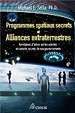 Programmes spatiaux