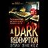 A Dark Redemption (Carrigan & Miller)