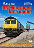 Riding the DRS Aberdeen Intermodal - Cab Ride: Aberdeen to Grangemouth
