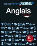 Cahier d'exercices Anglais (Interm�di...