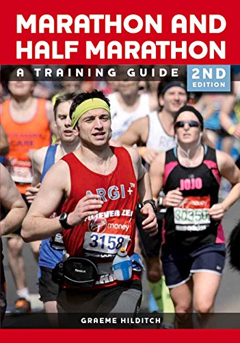 the-marathon-and-half-marathon-a-training-guide