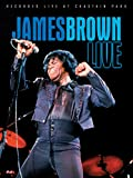 James Brown - Live At Chastain Park [OV]