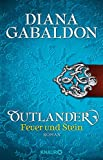 Buchinformationen und Rezensionen zu Outlander - Feuer und Stein: Roman von Diana Gabaldon