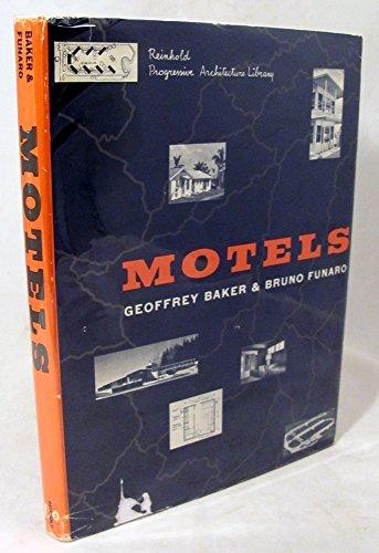 Motels.