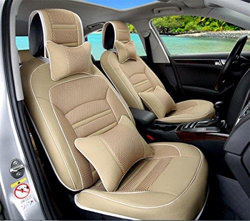 shishang-pelle-cuscino-universal-car-set-deluxe-13set-cuscino-edition-eco-universal-car-four-seasons