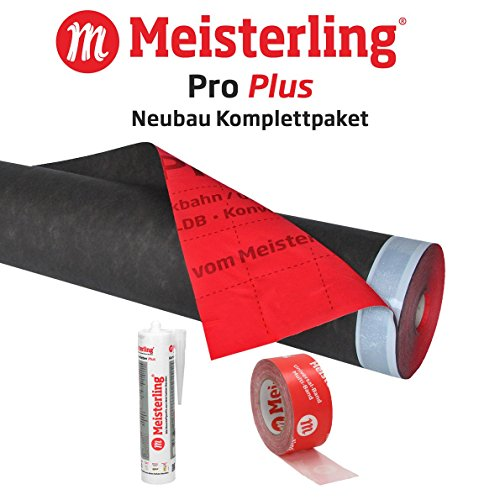 Meisterling