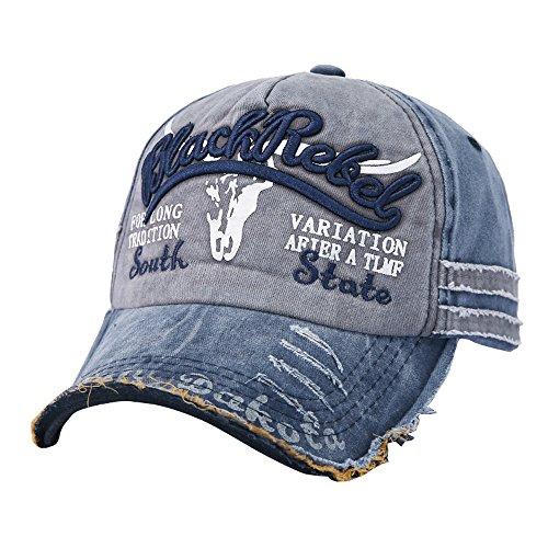 Gorras hombre en nuestra Tienda Online de Gorras  dbca8b7cc8fc