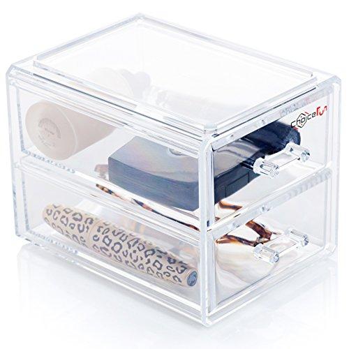 choice-fun-multifuncional-caja-de-almacenamiento-con-2-cajones-largos-para-maquillaje-estacionarioac