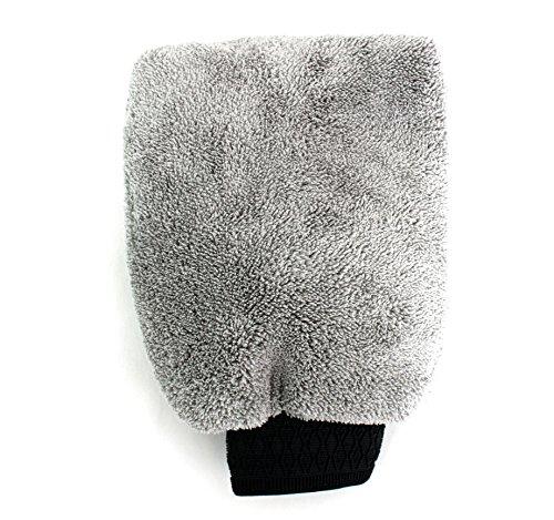 premium-guanto-in-microfibra-per-la-pulizia-17-x-22-cm-500-gsm-pulizia-lavaggio-spolverare-dettagli-