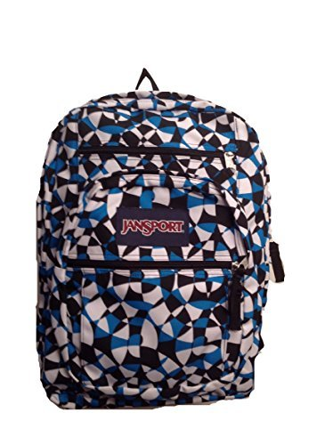 jansport-big-student-backpack-blue-dizzy-swirl-one-size
