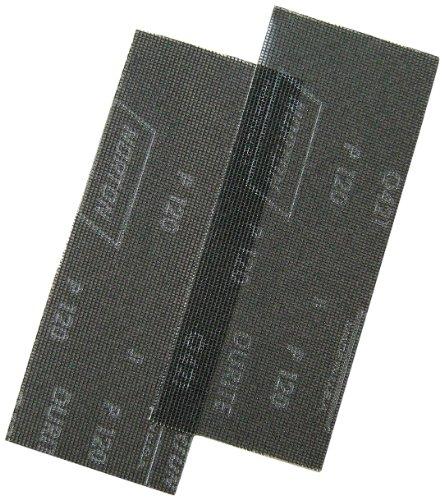 Norton, 3 Ersatz für Gipskarton, 93 x 230 mm, 220