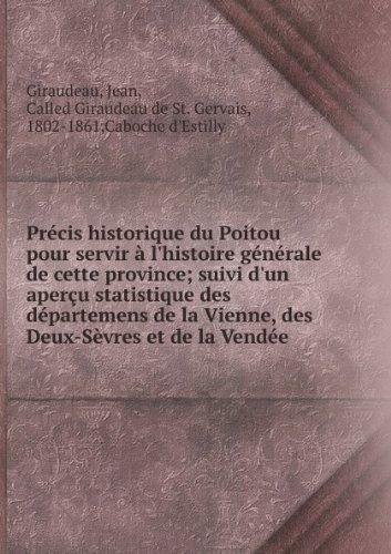 prcis-historique-du-poitou-pour-servir-lhistoire-gnrale-de-cette-province-suivi-dun-aperu-statistiqu