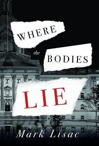 where-the-bodies-lie