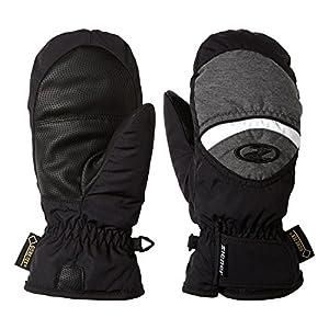 Ziener Kinder Lisbo GTX(r) Mitten Glove Junior Handschuh