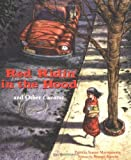 Red Ridin' in the Hood: and Other Cuentos by Patricia Santos Marcantonio (2005-05-02)