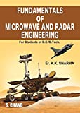 Fundamental of Microwave & Radar Engineering
