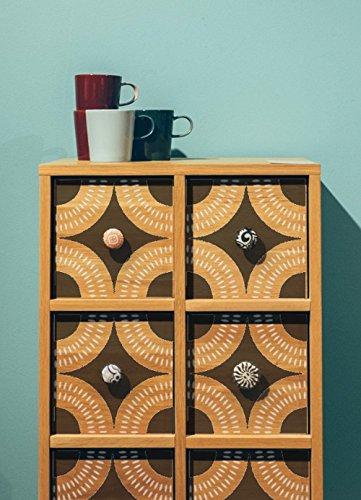 desert-sands-carrelage-pochoir-2-couches-africain-meubles-sol-mur-de-carrelage-pochoir-x-small