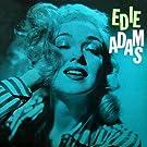 The Charming Miss Edie Adams