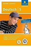 Produkt-Bild: Alfons Lernwelt Deutsch 5 Einzelplatzlizenz