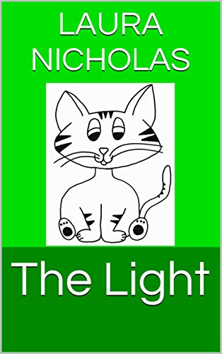 The Light (Montessori-Inspired Green Readers Book 24) (English Edition)