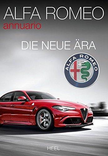 alfa-romeo-annuario-die-neue-ra-alfa-romeo-jahrbuch