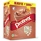 Protinex Tasty Chocolate - 750 g (Save Rs.100)