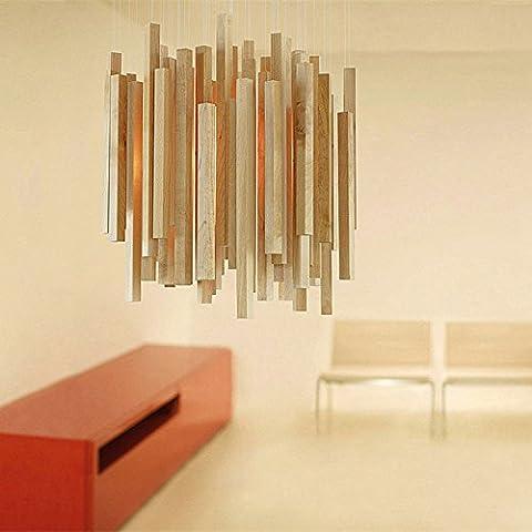 WEIAN Graziosa e delicata parete luce ottone anticato color metallo decorato con diffusore in vetro cristallo trasparente goccia glassato