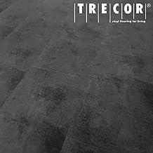 Suchergebnis Auf Amazon De Fur Vinylboden Fliesenoptik