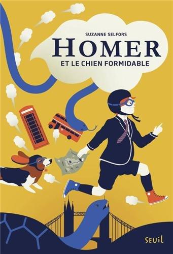 """<a href=""""/node/143779"""">Homer et le chien formidable</a>"""