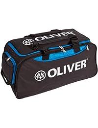 Oliver Tournamentbag RRP: 79,95 black-blue