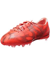 be70e0679 Amazon.it  Adidas F50 Adizero - Scarpe  Scarpe e borse
