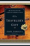 Traveler Gift