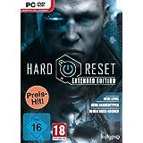 Hard Reset - Extended Edition [Preis-Hit]
