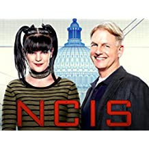 NCIS - Staffel 14 [dt./OV]