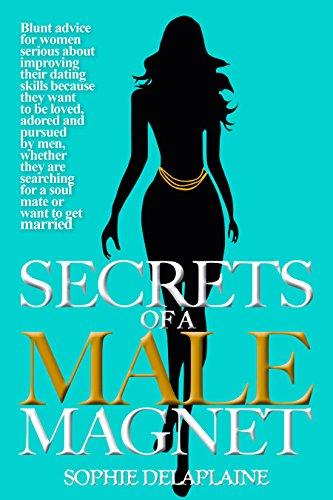 Dating advice for women books online