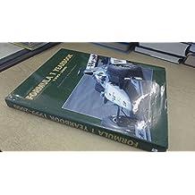 Formula 1 Year Book 1999-2000