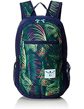 Chiemsee Techpack Two Rucksack