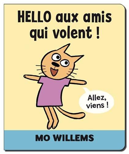 """<a href=""""/node/36916"""">Hello aux amis qui volent</a>"""