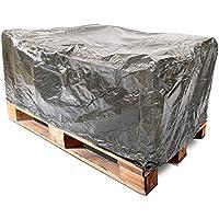 Cablematic Custodia di tela di poliestere per Pallet 130x 90x 50cm prezzi su tvhomecinemaprezzi.eu