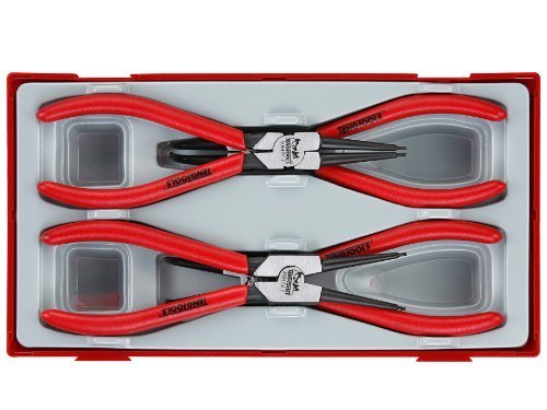 teng-tt4747mega-bite-circlip-plier-set-4-pieces-by-teng