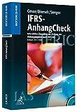 IFRS-AnhangCheck DVD Edition 2017/2018: Interaktive Checkliste zur Prüfung der Anhangangaben nach IFRS/IAS - Rechtsstand: 1. Januar 2018