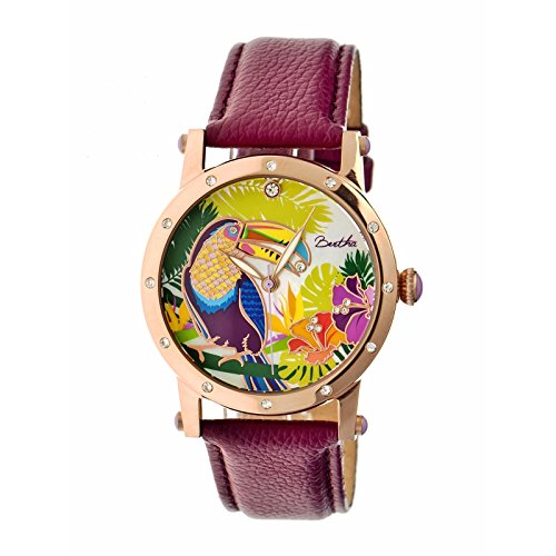 bertha-br4404-gisele-ladies-watch