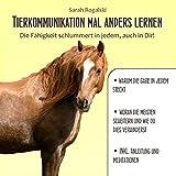 Tierkommunikation mal anders lernen (Amazon.de)