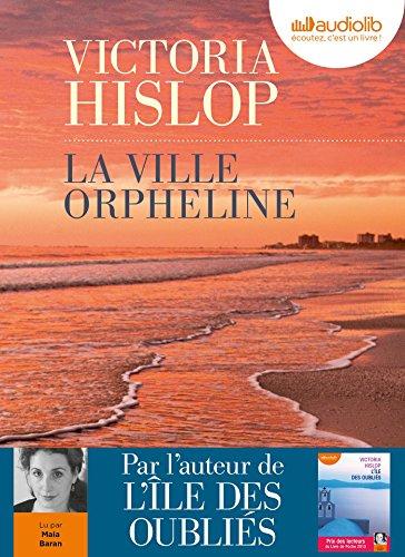 """<a href=""""/node/14329"""">La ville orpheline</a>"""