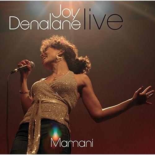 Mamani Live